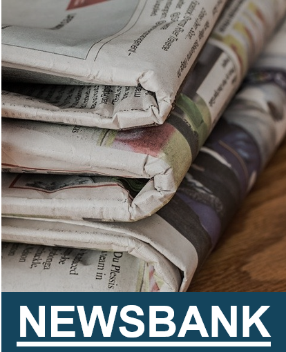 News and information from reliable U.S. and global news sources.